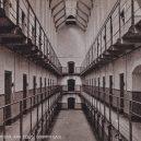 V Anglii se otevře luxusní hotel v bývalé věznici z 18. století - 5f91f74cabcd0c0018d69391