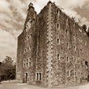 V Anglii se otevře luxusní hotel v bývalé věznici z 18. století - 5f91fa752121130018740514