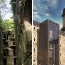 V Anglii se otevře luxusní hotel v bývalé věznici z 18. století - 5f96f57af21803001222bf30