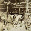 Samuel Fritz se v 17. století vydal na nebezpečnou misii do Amazonie - 800px-Indios_amazonas_1865_00