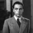 Nejslavnější představitel šéfinspektora Dreyfuse, pražský Žid Herbert Lom - casc