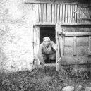"""""""Karel Čapek 130"""" – neobvyklé (nejen) fotografie ze života bratří Čapků - d17502c9154132ed9a7d421b5ac2b66e_resize=1501,1561_"""
