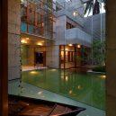 Galerie nejmodernějších do struktury domu zabudovaných bazénů - Daniele_Domenicali