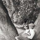 """""""Karel Čapek 130"""" – neobvyklé (nejen) fotografie ze života bratří Čapků - dfe5a98cc5d231dbbd15a3e83dd2e620_resize=1212,1872_"""