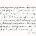 """Karel Čapek 130"" – neobvyklé (nejen) fotografie ze života bratří Čapků - edc7c30deaaa3827ac668974eca138e3_resize=1459,624_"