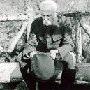 """""""Karel Čapek 130"""" – neobvyklé (nejen) fotografie ze života bratří Čapků - ef603135492b36568a3029612a9ba14a_resize=1687,1518_"""