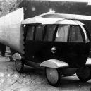 Bizarní a někdy dokonce i úspěšné retro pokusy o létající automobil - flying_cars_history (4)