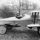 Bizarní a někdy dokonce i úspěšné retro pokusy o létající automobil - flying_cars_history (5)