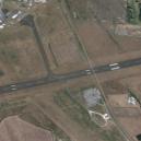 Na neobvyklém letišti Gisborne Airport letadla přístávají nad vlakovou tratí - gisborne20airport20-20banner_tcm36-38621