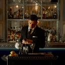 Top listu nejlepších barů světa letos vévodí londýnský podnik - hjfv