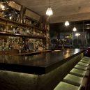 Top listu nejlepších barů světa letos vévodí londýnský podnik - http___cdn.cnn.com_cnnnext_dam_assets_151009125505-38-limantour
