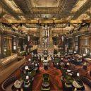 Top listu nejlepších barů světa letos vévodí londýnský podnik - http___cdn.cnn.com_cnnnext_dam_assets_171006021239-atlas-interior
