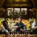 Top listu nejlepších barů světa letos vévodí londýnský podnik - http___cdn.cnn.com_cnnnext_dam_assets_171006072934-3-nomad-world-best-bars
