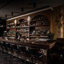 Top listu nejlepších barů světa letos vévodí londýnský podnik - http___cdn.cnn.com_cnnnext_dam_assets_171006074209-6-the-clumsides-world-best-bar-awards