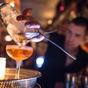 Top listu nejlepších barů světa letos vévodí londýnský podnik - http___cdn.cnn.com_cnnnext_dam_assets_171006074730-8-attaboy-world-best-bar-awards
