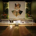 Top listu nejlepších barů světa letos vévodí londýnský podnik - http___cdn.cnn.com_cnnnext_dam_assets_181004005657-the-old-man-3-web