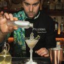 Top listu nejlepších barů světa letos vévodí londýnský podnik - http___cdn.cnn.com_cnnnext_dam_assets_191004005126-paradiso