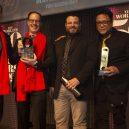 Top listu nejlepších barů světa letos vévodí londýnský podnik - http___cdn.cnn.com_cnnnext_dam_assets_191004012037-katana-kitten