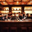 Top listu nejlepších barů světa letos vévodí londýnský podnik - http___cdn.cnn.com_cnnnext_dam_assets_201105181212-the-sg-club-bar-team