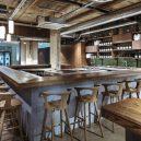 Top listu nejlepších barů světa letos vévodí londýnský podnik - http___cdn.cnn.com_cnnnext_dam_assets_201105204928-tayr–elementary—tayr-2-photo-credit—bernard-zeija