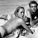 Zemřel legendární agent 007 Sean Connery - HUFMOeW