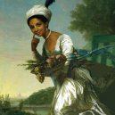 Dido Elizabeth Belle, černá otrokyně, která zemřela jako svobodná žena obklopená šlechtici - image-asset