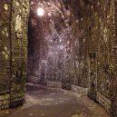 Původ a účel jeskyně plné mušlí zůstává mystériem - IMG_1476