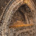 Původ a účel jeskyně plné mušlí zůstává mystériem - kln