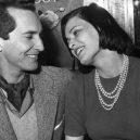 Miroslava Šternová se stala jednou z nejnámějších hereček zlaté éry mexického filmu - Lucia_Bose-Miguel_Bose-Bimba_Bose-Muertes-Famosos_476963620_148945301_1706x960