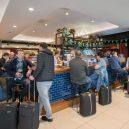 Chcete si posedět v Irsku u piva? Stačí si koupit letenku - Marqette_terminal1_dublin_websize_17-718×523