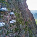 Natura Vive Skylodge Adventure Suites – noc 122 metrů nad zemí - maxresdefault