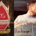 """Po tequile Elona Muska """"Tesla Tequila"""" se okamžitě zaprášilo - musk_tequila_md"""