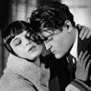 Opomenutý český herec, který uspěl v Hollywoodu – František Lederer - PandorasBox_1