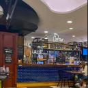 Chcete si posedět v Irsku u piva? Stačí si koupit letenku - qwrrwq
