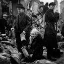 Dostavba poválečných Drážďan v unikátních historických snímcích - Rebuilding-Dresden (10)