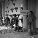 Dostavba poválečných Drážďan v unikátních historických snímcích - Rebuilding-Dresden (13)