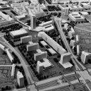 Dostavba poválečných Drážďan v unikátních historických snímcích - Rebuilding-Dresden (24)