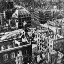 Dostavba poválečných Drážďan v unikátních historických snímcích - Rebuilding-Dresden (6)