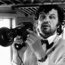 Jeden z největších filmových režisérů slaví narozeniny. Emir Kusturica své zkušenosti nabral při studiu v Praze - regnum_picture_1496381519178638_normal