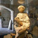 Panenka Robert – nejděsivejší hračka Ameriky - Robert-the-Doll-ftr