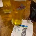 Chcete si posedět v Irsku u piva? Stačí si koupit letenku - rqwrqw