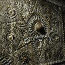Původ a účel jeskyně plné mušlí zůstává mystériem - shell-grotto-margate-4