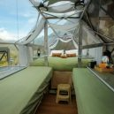 Natura Vive Skylodge Adventure Suites – noc 122 metrů nad zemí - Skylodge-Adventure-pods-Calca-Cusco-Peru_3