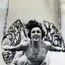 První světoznámá cirkusová diva – Lillian Leitzelová s českými kořeny - stažený soubor