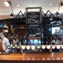 Chcete si posedět v Irsku u piva? Stačí si koupit letenku - the-bar
