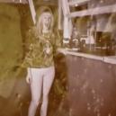 """Bizarní protidrogový snímek """"Case Study: LSD"""" z roku 1969 - twetwefs"""