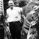 Panenka Robert – nejděsivejší hračka Ameriky - unnamed