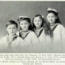 Micuko Aojama – jedna z prvních Japonek v Evropě žila v západních Čechách - 01_original