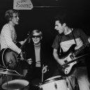 Neznámý Andy Warhol kamerou mladého britského fotografa - 1297012