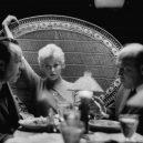Legendární Kim Novak – ikonická hvězda Hitchcockova Vertiga - 141230-kim-novak-03